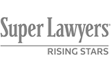Super Lawyers | Rising Stars